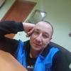 Рустам, 31, г.Нефтеюганск