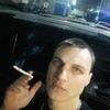 Евгений, 26, г.Бийск