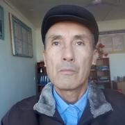 Гулмурод 55 Душанбе