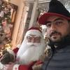 Arsen, 28, г.Ереван