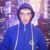 Иван, 30, г.Караганда