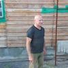 Григорий, 47, г.Спасск-Дальний