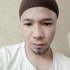 Игорь, 25, г.Южно-Сахалинск