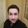 Shohrat, 31, Milwaukee