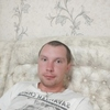 Антон Ильин, 33, г.Гуково