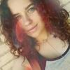 Дашка Evgenyevna, 23, г.Корма