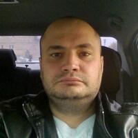 Виктор, 39 лет, Скорпион, Москва