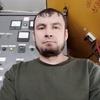 Михаил, 40, г.Междуреченск