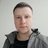 Fedіr, 30, Lutsk