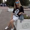 Юлия, 47, г.Ливны