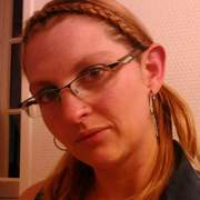 Patricia 40 Ницца