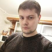 Сергей 29 Брест