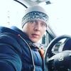 Дмитрий, 28, г.Комсомольск-на-Амуре