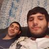 Haykaram, 24, Abovyan