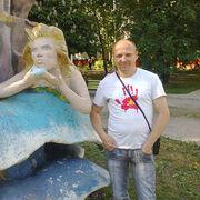 Начать знакомство с пользователем Виктор 46 лет (Близнецы) в Буде-Кошелево