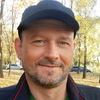 igor, 50, г.Москва