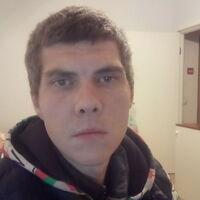 Игорь, 32 года, Стрелец, Москва
