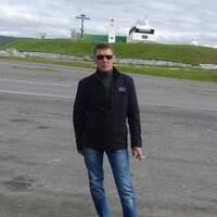 Алексей Нарожный, 43 года, Овен, Тихорецк