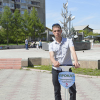 Евгений, 29 лет, Дева, Иркутск