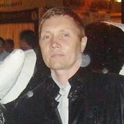 Олег 54 Орск