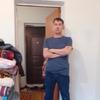 Talgat Minbaev, 41, Kaskelen