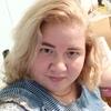 Анастасия, 26, г.Шелехов