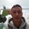 Баир, 35, г.Москва