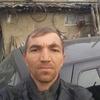Семён, 30, г.Григориополь