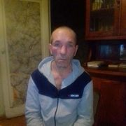 Александр 54 года (Овен) Владимир