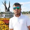 Амир, 41, г.Самара