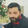 Sanam, 31, Chandigarh