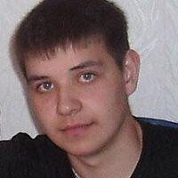 Костя, 32 года, Водолей, Краснодар
