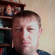 Алексей 36 Краснотуранск