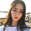 Анастасия, 21, г.Куба