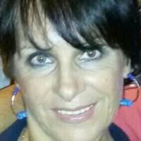 ЭММА, 62 года, Телец, Неаполь