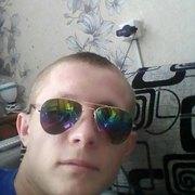 Николай 25 Салехард