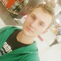 Артур, 26 лет, Стрелец, Арзамас