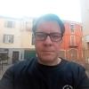 Gabriele, 44, г.Рим