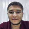 Кирилл, 24, г.Уфа