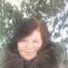 Ирина, 20, г.Антрацит
