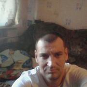 Юра 38 Ярославль