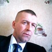 Олег 46 Вологда