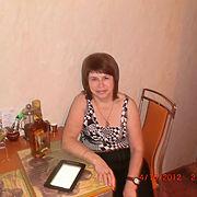 Наталья 56 Калуга