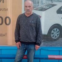 OLEG, 60 лет, Скорпион, Томск