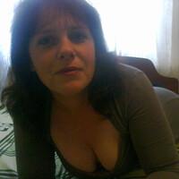 МИЛА, 43 года, Близнецы, Славгород