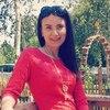 Yana, 29, г.Донецк
