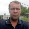Андрей, 38, г.Белогорск