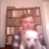 Юрий, 46, г.Малая Виска