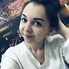 Инна, 18, Полтава