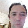 Вовчик, 30, г.Наро-Фоминск